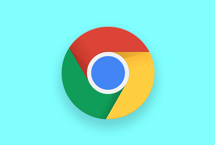 Ultimate Chrome Bookmarks Guide
